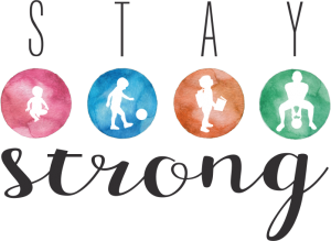 Stay Strong - Centre médical à Uccle