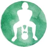 Nombreux services de santé pour adultes et sportifs