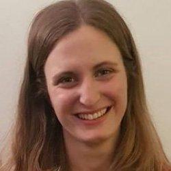 Alexia Waterman - Ostéopathie crânienne, pédiatrique, générale & Shiatsu