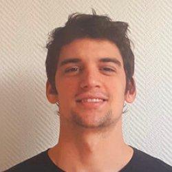 Cédric Delbrassine - Kinésithérapeute général et pour sportifs