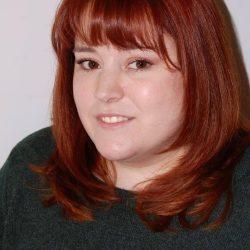 Charlotte Simar - Diététicienne & nutritionniste à uccle