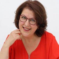Dina Cino - Professeur de Feldenkrais