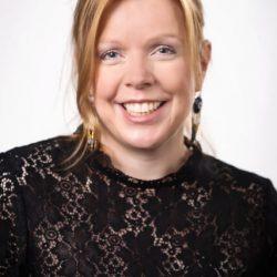 Florence Bierlaire - Psychothérapeute à uccle