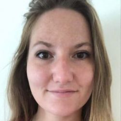 Inès Barsacq - Logopède pédiatrique à uccle
