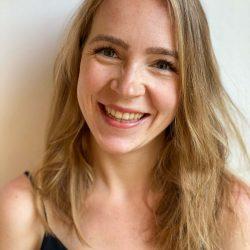Julie Betsch-Chapelle - Psychothérapeute pédiatrique à uccle