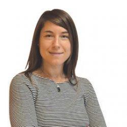 Laura Bellanova - Médecin orthopédiste