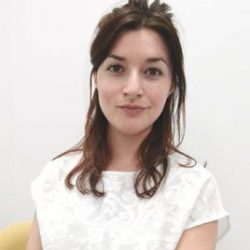 Sarah Berlandis - Podologue & Pédicure médicale